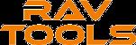 Logo RAV Tools