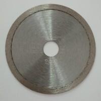Disc diamantat gresie portelanata Hi Cut Diamanond 125 mm