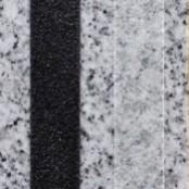 Banda antiderapanta autoadeziva 19 mm