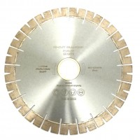 Discuri diamantate granit Hi Cut Diamond Z PLUS