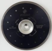 Disc diamantat turbo DS