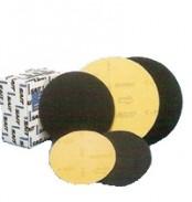 Discurile abrazive velcro