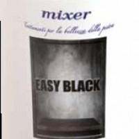 Impermeabilizant Easy Black