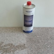 Substante pentru piatra naturala si caramida