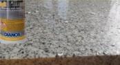 Impermeabilizant exterior/interior Sigit