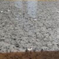Impermeabilizare marmura si granit