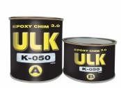 Adeziv epoxidic gel ULK 050