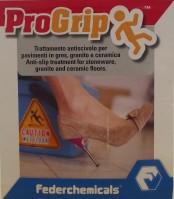 Pro-Grip tratament antialunecare