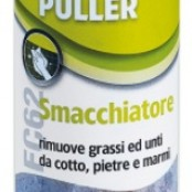Puller Spray - curatare pete