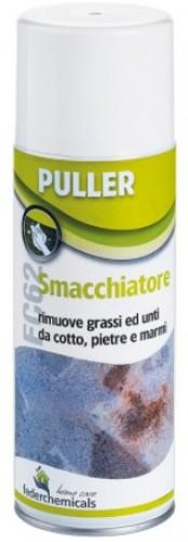 Puller Spray - curatare pete