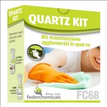 Quartz Kit