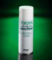 Spray curatare guma Torden Gummy