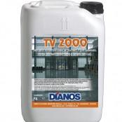 Detergent intretinere TV2000