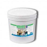 Pulbere cristalizare (lustruire) Marmo Reflex Extra